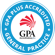 GPA_PLUS_ACCREDITATION