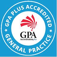 GPA_PLUS_ACCREDITATION
